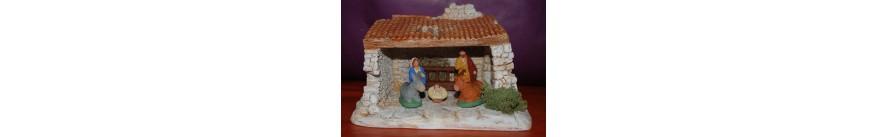 Nativités